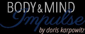 Body & Mind Impulse by Doris Karpowitz