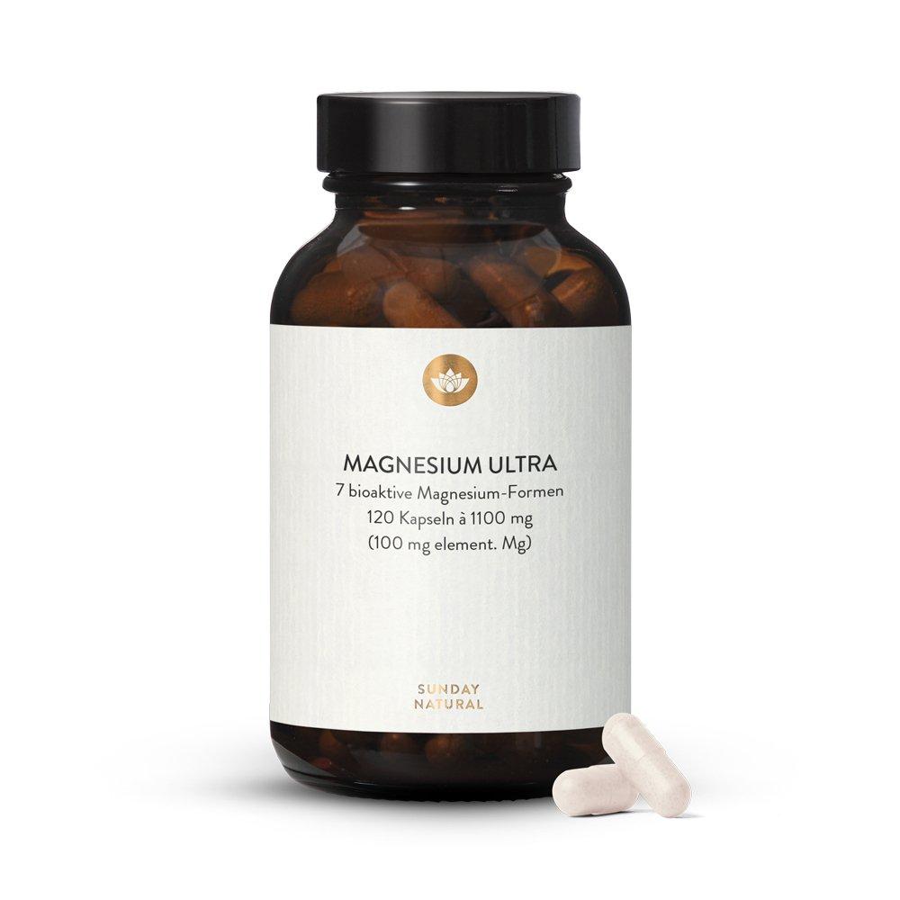 Magnesium-Kapseln-Sunday-Natural