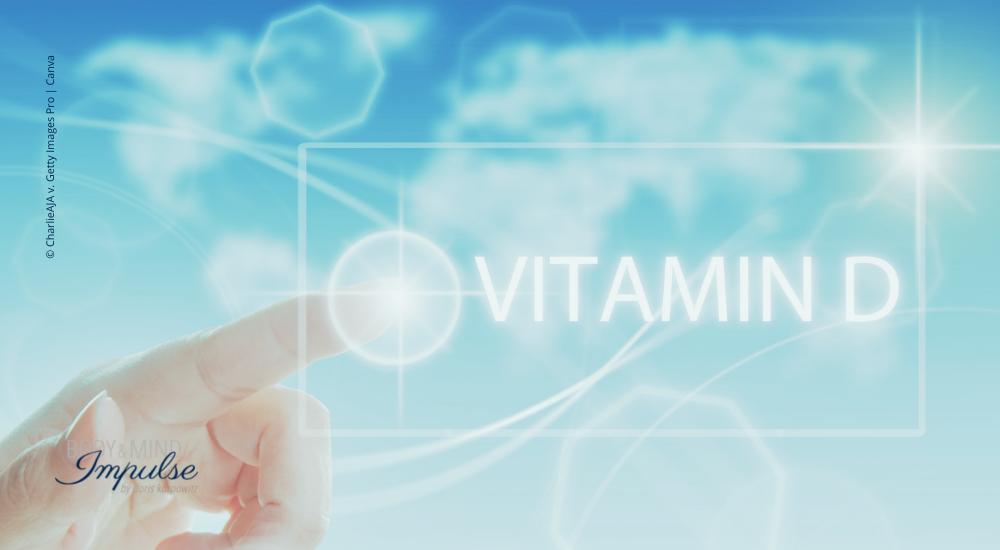 Erfahrungsbericht: 7 Monate hochdosierte Vitamin D-Therapie - Coimbra Protokoll