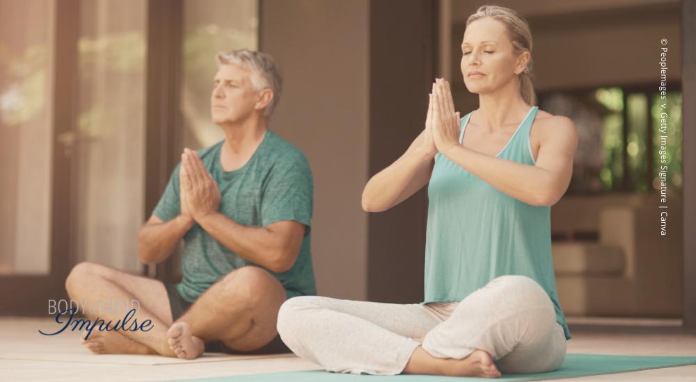 OMS-Lifestyle-Programm-Meditation