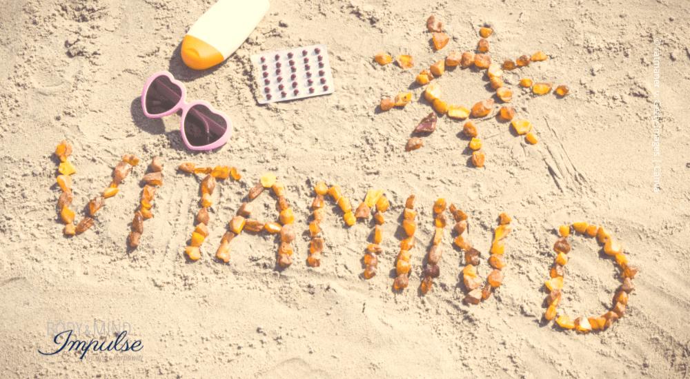 OMS-Lifestyle-Programm-Vitamin D