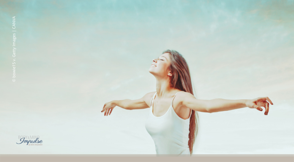 OMS-Lifestyle Programm in 7 Schritten zur Verbesserung der Lebensqualität
