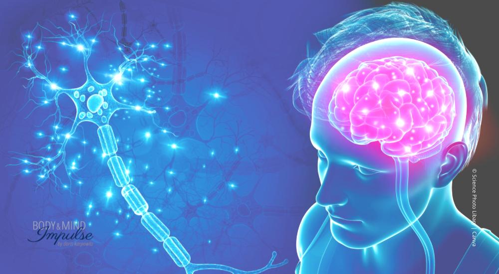 Diagnose MS: Welche Behandlungsmethoden gibt es?
